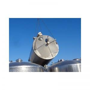 stainless-steel-tank-45000-litres-standing-top-3873