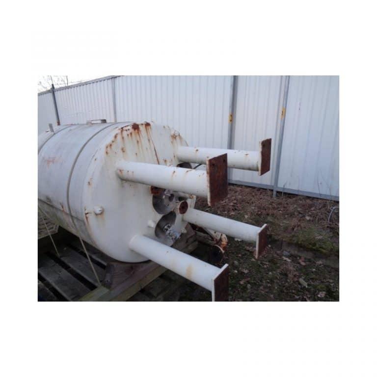 stainless-steel-tank-500-litres-standing-bottom-3686