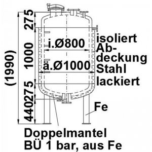 stainless-steel-tank-500-litres-standing-drawing-3686