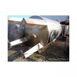 stainless-steel-tank-5500-litres-standing-bottom-3822