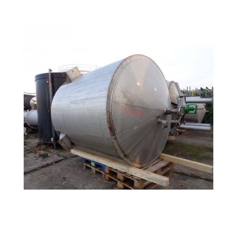 stainless-steel-tank-5500-litres-standing-bottom-3854