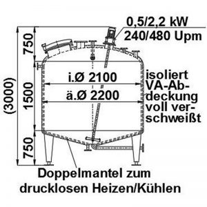 stainless-steel-tank-5500-litres-standing-drawing-3823