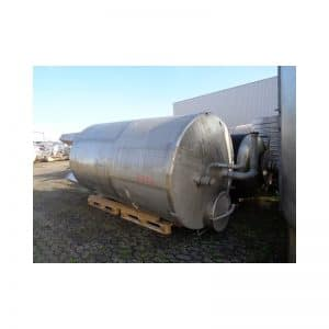 stainless-steel-tank-5500-litres-standing-side-3822