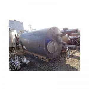 stainless-steel-tank-5500-litres-standing-top-3822