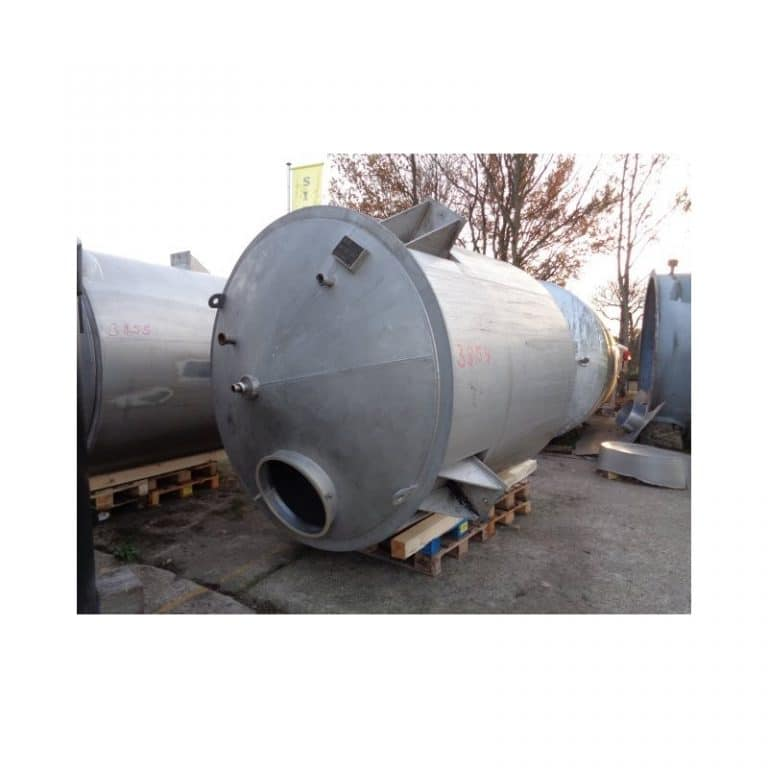 stainless-steel-tank-5500-litres-standing-top-3854