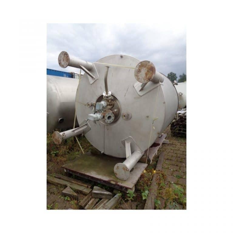 stainless-steel-tank-55000-litres-standing-bottom-3699