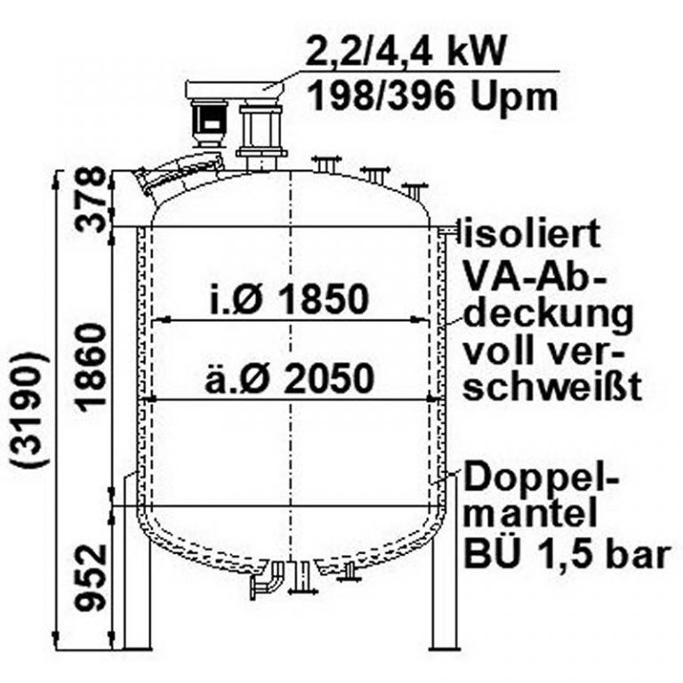 stainless-steel-tank-55000-litres-standing-drawing-3699