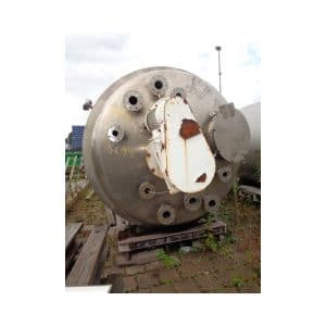 stainless-steel-tank-55000-litres-standing-top-3699