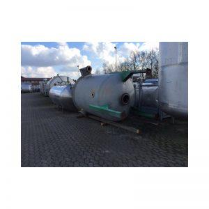stainless-steel-tank-5600-litres-standing-bottom-3468
