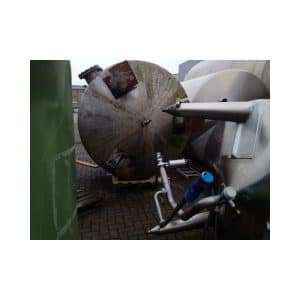 stainless-steel-tank-5900-litres-standing-bottom-3375