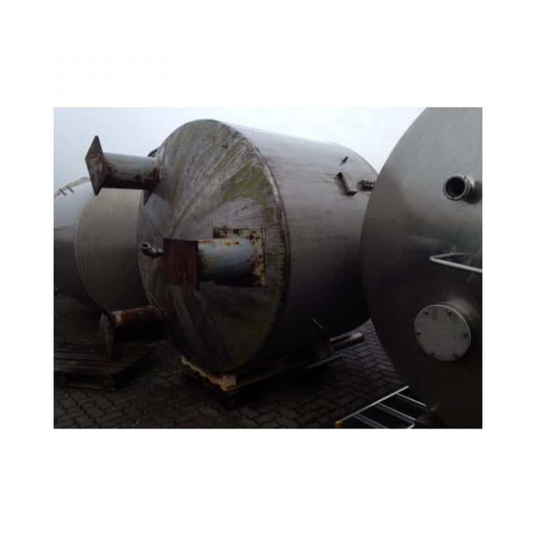 stainless-steel-tank-5900-litres-standing-bottom-side-3375