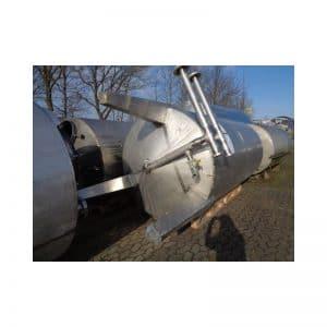 stainless-steel-tank-6000-litres-standing-bottom-3816