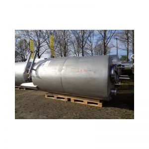 stainless-steel-tank-6000-litres-standing-side-3816