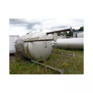 stainless-steel-tank-7000-litres-standing-bottom-3711