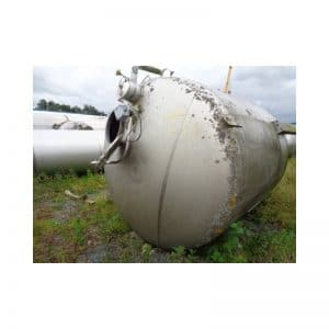 stainless-steel-tank-7000-litres-standing-top-3711