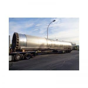 stainless-steel-tank-77000-litres-standing-outside-3881