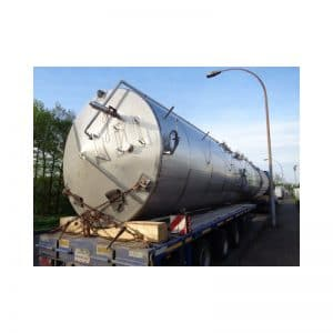 stainless-steel-tank-77000-litres-standing-top-3881 (2)