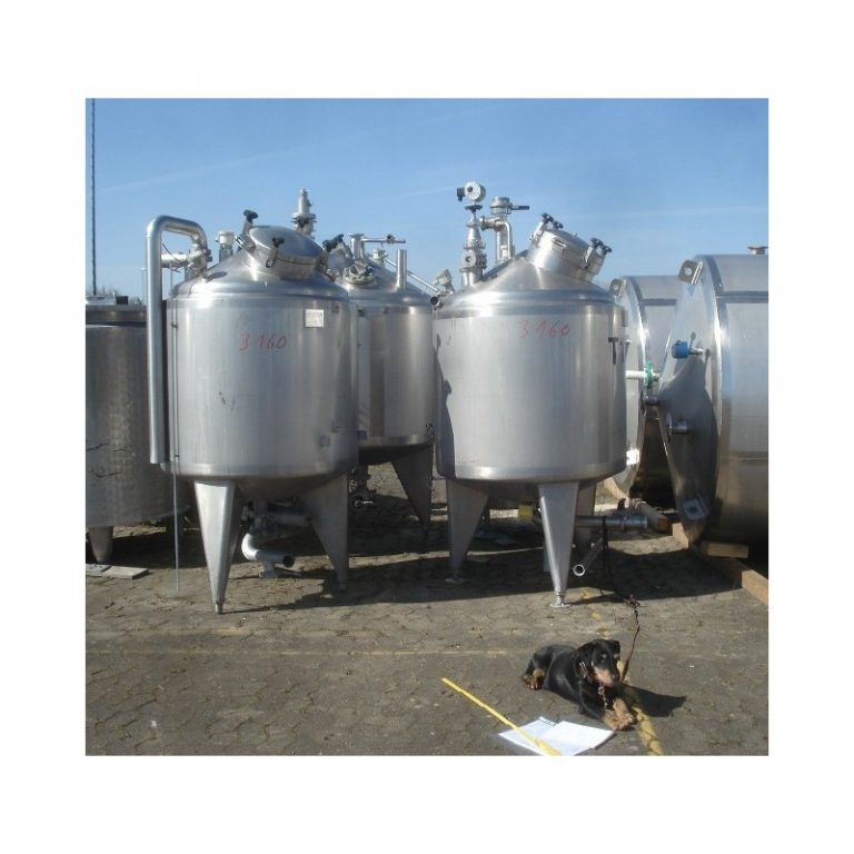 stainless-steel-tank-850-litres-standing-front-3160