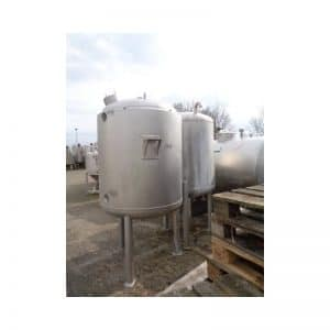 stainless-steel-tank-900-litres-standing-front-3814