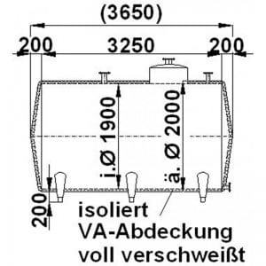 stainless-steel-tank-9000-litres-laying-drawing-3227