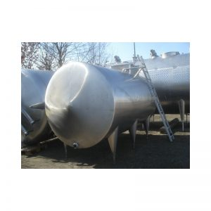 stainless-steel-tank-9000-litres-laying-front-3227
