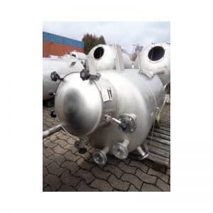 stainless-steel-tank-950-litres-standing-top-3689