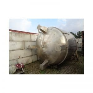 mixing-tank-1000-litres-standing-bottom-3655