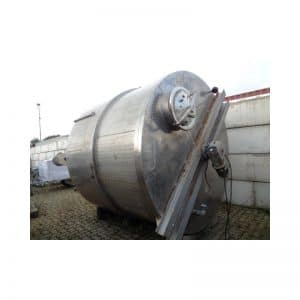 mixing-tank-1000-litres-standing-top-3655