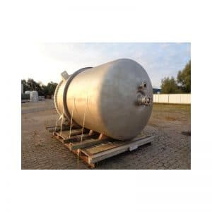 mixing-tank-10000-litres-standing-bottom-3678