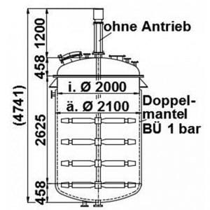 mixing-tank-10000-litres-standing-drawing-3678