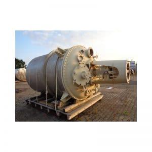 mixing-tank-10000-litres-standing-top-3678