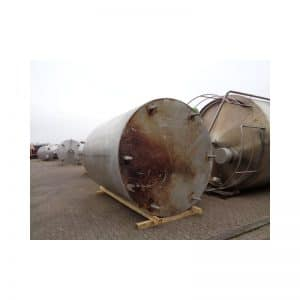 mixing-tank-10800-litres-standing-bottom-3584