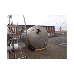 mixing-tank-10800-litres-standing-top-3584