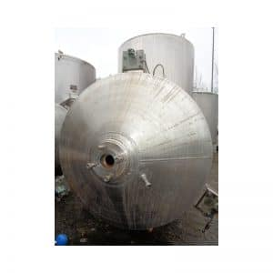 mixing-tank-1100-litres-standing-bottom-3738