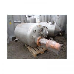 mixing-tank-1100-litres-standing-top-3738