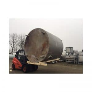 mixing-tank-11000-litres-standing-bottom-3578