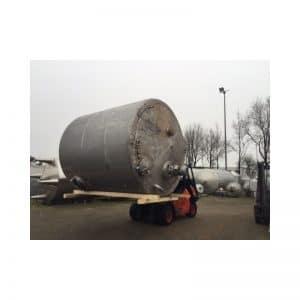 mixing-tank-11000-litres-standing-top-3578