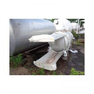 mixing-tank-1200-litres-standing-bottom-3643