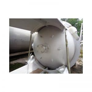 mixing-tank-1200-litres-standing-bottom-close-3643