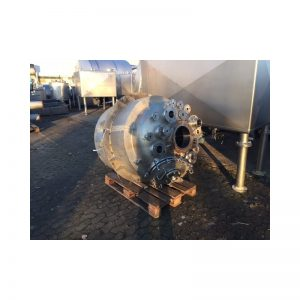 mixing-tank-1200-litres-standing-top-3499
