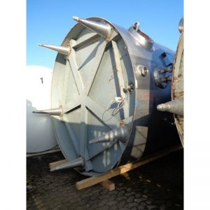 mixing-tank-12800-litres-standing-bottom-3581