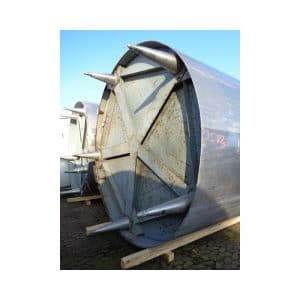 mixing-tank-17000-litres-standing-bottom-3583