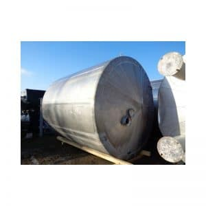 mixing-tank-17000-litres-standing-top-3583