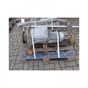 mixing-tank-2560-litres-standing-agitator-3658
