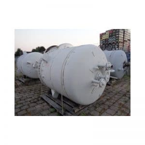 mixing-tank-2560-litres-standing-bottom-3658
