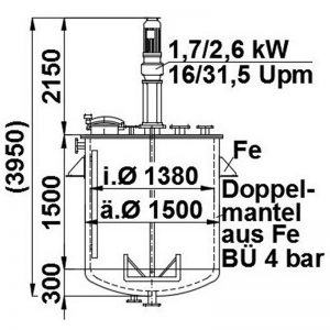 mixing-tank-2560-litres-standing-drawing-3658