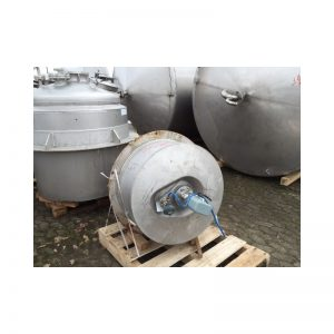 mixing-tank-300-litres-standing-bottom-3488