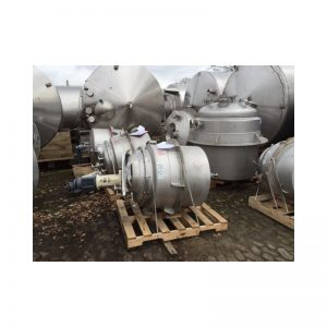 mixing-tank-300-litres-standing-front-3488