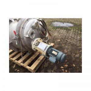 mixing-tank-300-litres-standing-top-3488