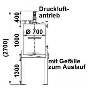 mixing-tank-370-litres-standing-drawing-3464